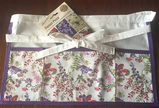 Items customers have made using goodies from The little Lavender Patch<br /><a href='https://thelittlelavenderpatch.com/default.aspx?go=customergalleryview' target='' title=''>Click for more details</a>